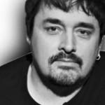 Дмитрий Чернышов