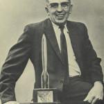 Клиффард Саймак