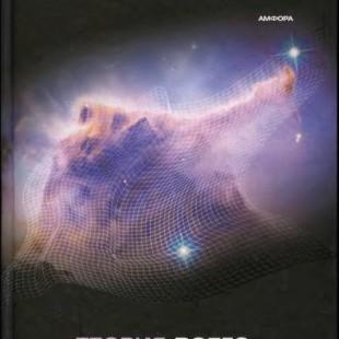 Теория всего. Происхождение и судьба Вселенной