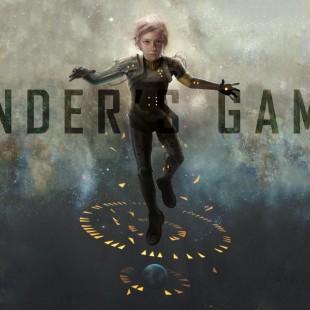 Игра Эндера